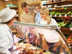 boodschappen-doen-voor-het-paleo-dieet
