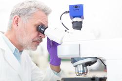 onderzoek reverta anti aging cream