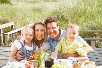 gezond-eten-op-vakantie