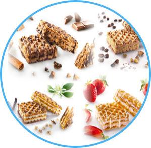aarbeien-crackers-dieet