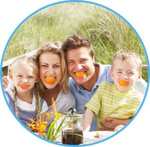 gezond-gezin