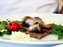 roggebrood-met-haring-gezond