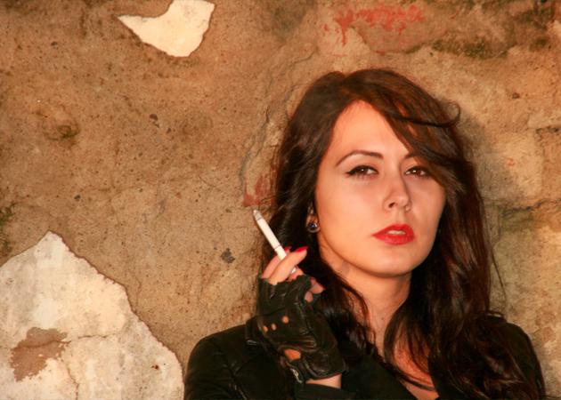 vrouw-stoppen-met-roken