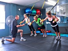 Trx-suspension-training-ervaringen-640x426
