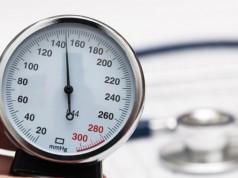 hoge-bloeddruk-en-overgewicht