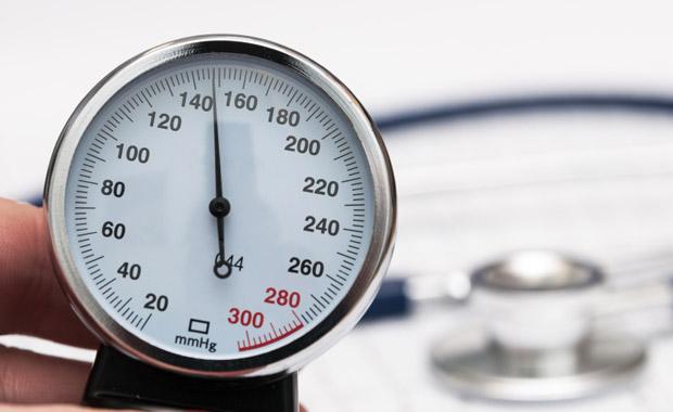 Hoge Bloeddruk En Overgewicht Wat Doe Je Er Aan