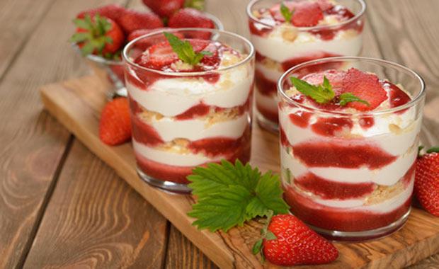 paleo-toetje-dessert