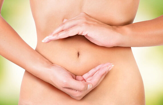 probiotica-goed-voor-buik