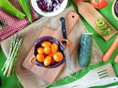 voorbereiding-paleo-dieet