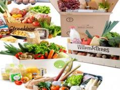 paleo-maaltijdbox