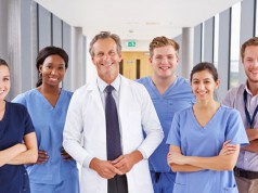 doktoren-overen-soorten-diabetes
