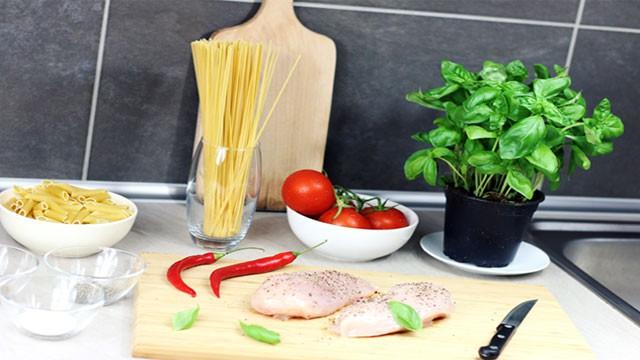 tips-om-goedkoop-en-gezond-te-eten