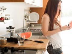 starten-met-het-paleo-dieet