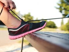 15-kilo-afvallen-hardlopen