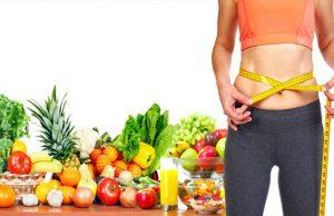 buikvet voorkomen door voeding